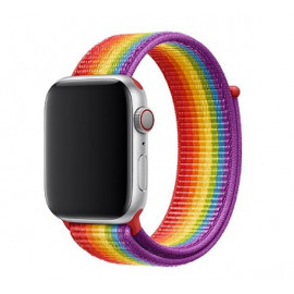 Apple Sport Loop Apple Watch 38mm / 40mm Pride Edition