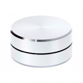 Griffin Powermate Bluetooth Aluminum