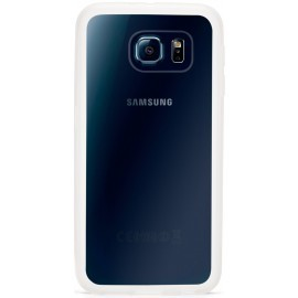 Griffin Reveal Galaxy S6 transparant
