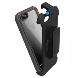 Catalyst Clip/Stand iPhone 6 / 6S