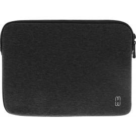 MW Sleeve MacBook Pro 13' Late 2016 zwart