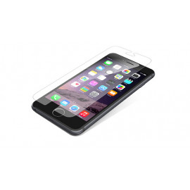 invisibleSHIELD Glass iPhone 6 Plus / 6S Plus Screenprotector