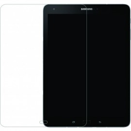Mobilize Clear 2-pack Screen Protector Galaxy Tab S3 9.7''