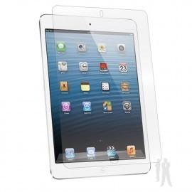 Bodyguardz UltraTough iPad mini 1 / 2 / 3 Screenprotector Clear