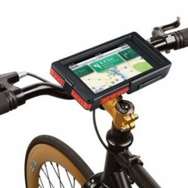 Tigra fietshouder (bike console) iPhone 7 / 8 / SE 2020