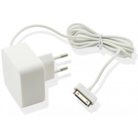 Muvit Travel Charger SQ 30-pin 1A wit