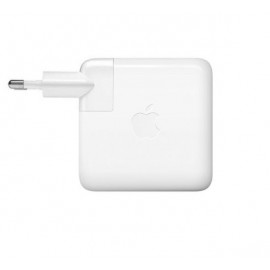 Apple USB-C 96W lichtnetadapter MX0J2ZM/A