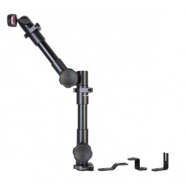 Joy Factory MagConnect Seat Bolt Dual Mount Only