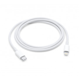 Apple Lightning-naar-USB-C (2,00m) MKQ42ZM/A