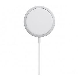 Apple MagSafe draadloze oplaadkabel