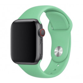 Apple Sport Band Apple Watch 42mm / 44mm Spearmint