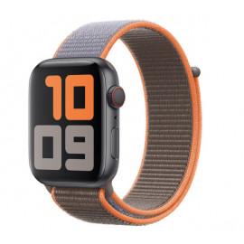Apple Sport Loop Apple Watch 42mm / 44mm Vitamin C