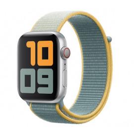 Apple Sport Loop Apple Watch 42mm / 44mm Sunshine
