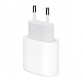 Apple USB-C 18W Power Adapter