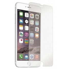 BeHello Screen Protector Anti Fingerprint iPhone 6(S) / 7 Plus Transparent