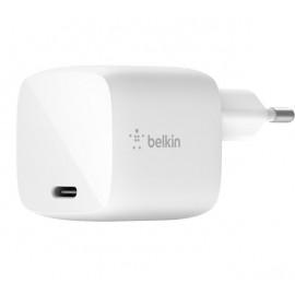 Belkin Boost Charge USB-C Oplader 30W