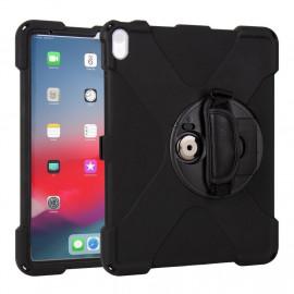 Joy Factory aXtion Bold MP iPad Pro 12.9 2018 zwart