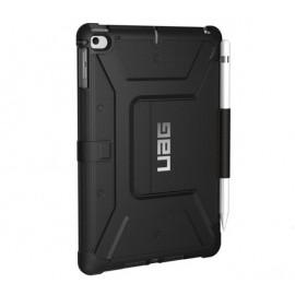 UAG Metropolis Case iPad Mini 5 (2019) zwart