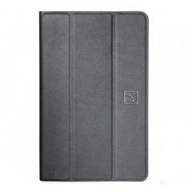 Tucano Tre Folio case Galaxy Tab A 10.1 inch zwart