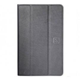 Tucano Tre Folio Case For iPad 9.7 inch zwart