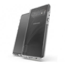 GEAR4 Battersea Case Samsung Galaxy S10 Plus clear