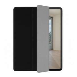 Macally Case Stand iPad Pro 11'' 2018 zwart