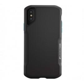 Element Case Shadow iPhone XS Max zwart