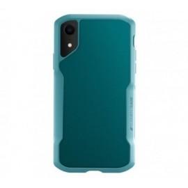 Element Case Shadow iPhone XR groen