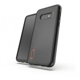 GEAR4 Battersea Case Samsung Galaxy S10E zwart