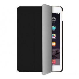 Macally Case Stand iPad 9,7'' (2017 / 2018) zwart