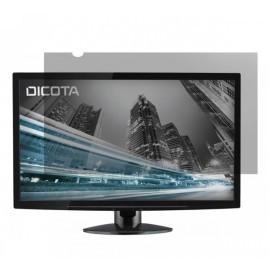 Dicota Secret 23 inch Screen Filter (16:9)
