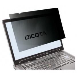 Dicota Secret 17.3 inch Screen Filter (16:9)