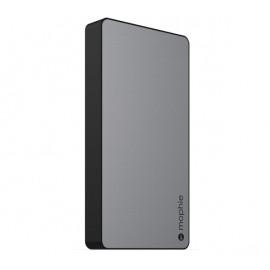 Mophie Powerstation XL 10000mAh grijs