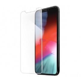 LAUT Prime Glass iPhone XS Max