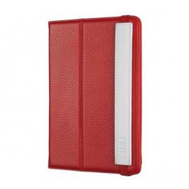 Sena Jornal iPad mini 1 / 2 / 3 Red / White