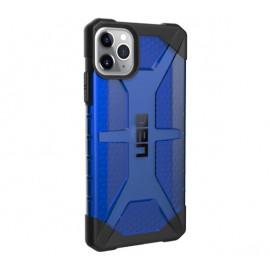UAG Hard Case Plasma iPhone 11 Pro Max blauw