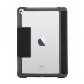 STM Dux Rugged Bookcase iPad Air 2 zwart