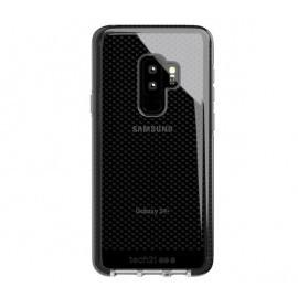 Tech21 Evo Check Galaxy S9 Plus transparant / zwart