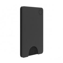 PopSockets PopWallet OnePlus Zwart