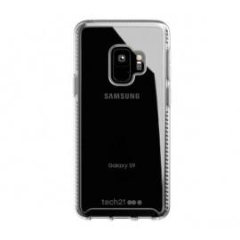 Tech21 Pure Samsung Galaxy S9 transparant