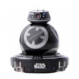 Orbotix Sphero Star Wars BB-9E Droid