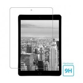 Mobiparts Regular Tempered Glass Apple iPad Air / Air 2 / 9.7 (2017) / Pro 9.7