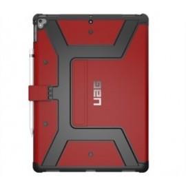 UAG Metropolis Tablet case iPad Pro 12,9 2015 / 2017 rood