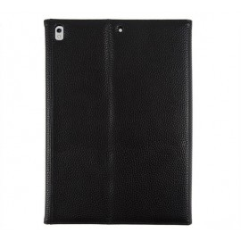 Case-Mate Edition Folio iPad Pro 10.5 / iPad Air 2019 zwart