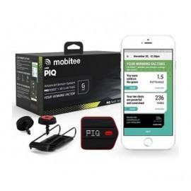Mobitee & PIQ Golf accessory