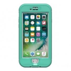 Lifeproof Nüüd iPhone 7 groen