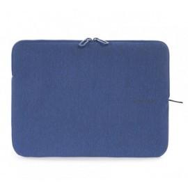 Tucano Mélange Notebook 14 inch blauw