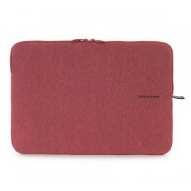 Tucano Mélange Notebook 15.6 inch rood