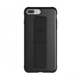Adidas SP Grip Case iPhone 6(S)/7/8 Plus zwart