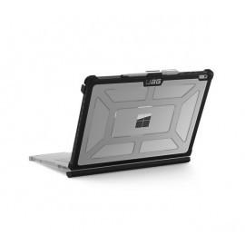 UAG Tablet Case Plasma Microsoft Surface Book PB clear